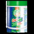 Универсальный кислородный отбеливатель-пятновыводитель Oxi Hit ECOSPHERE
