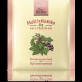"""Фитомаска для лица """"Мультивитаминная"""" Pro Botanic"""