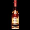 Пена для ванны «Красное игристое вино»