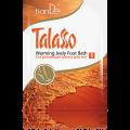 Согревающая ванна для ног Talasso