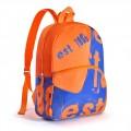 Детский рюкзак для мальчиков