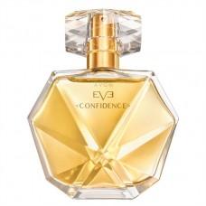 Парфюмерная вода Avon Eve Confidence, 50 мл