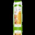 Слим-гель для душа Citrus Aroma